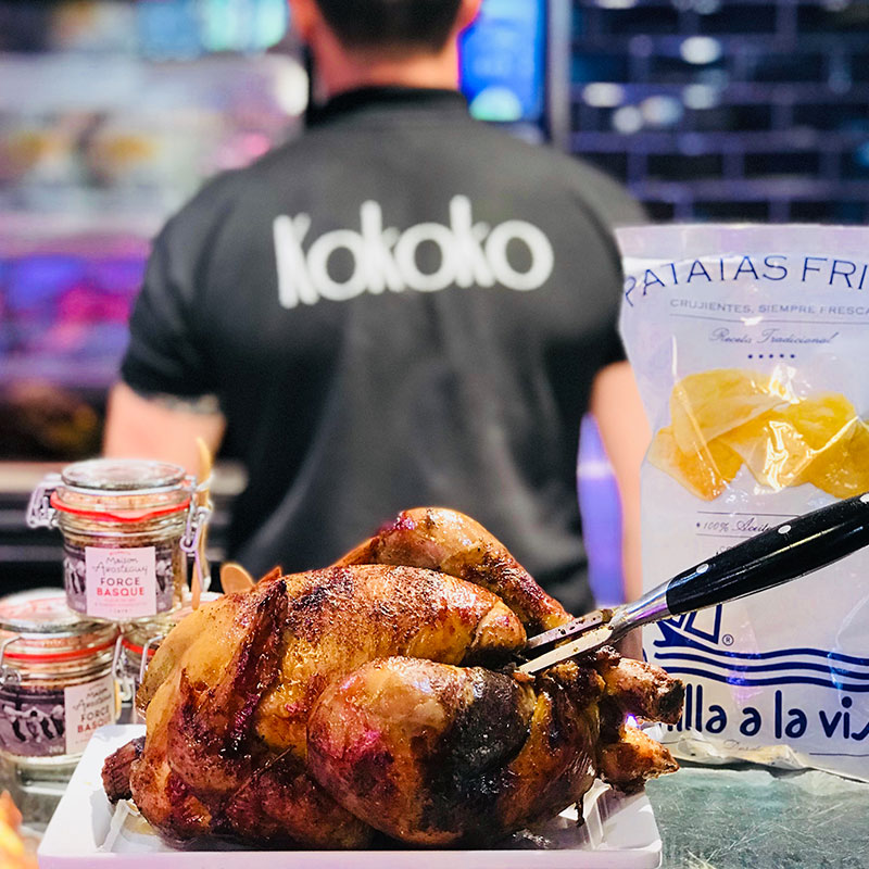 galerie-kokoko-poulet-roti-anglet