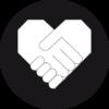 picto_partenaires